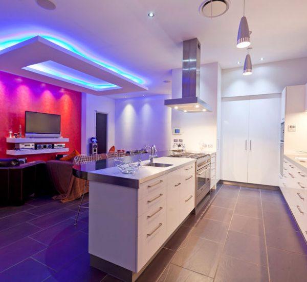 Lota Creative Living Kitchen Living