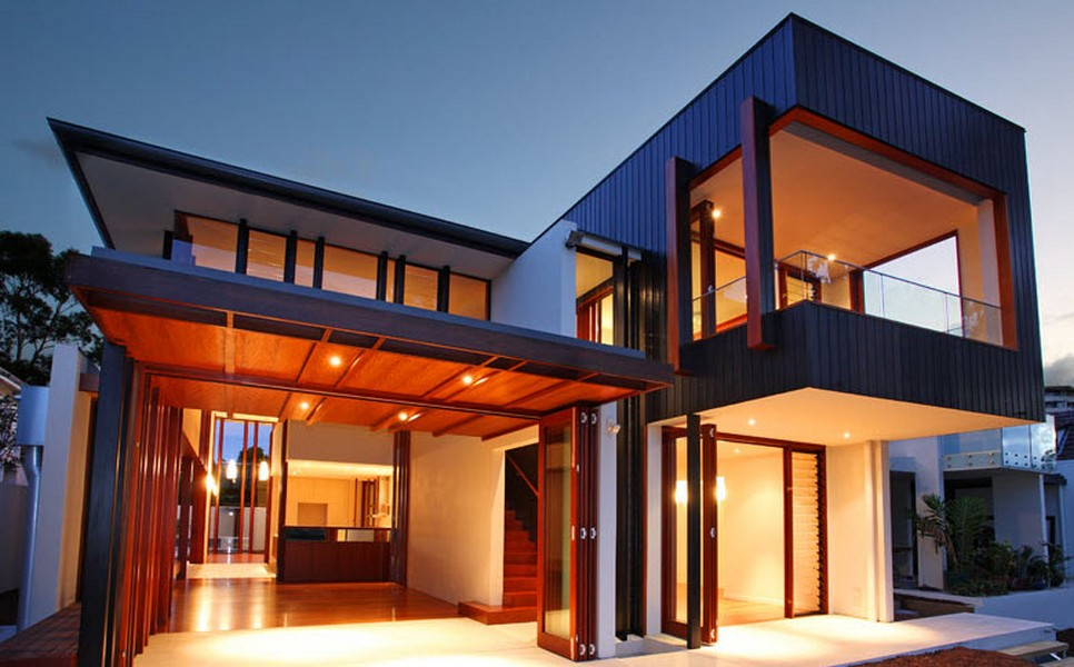 Ram constructions saint lucia new luxury home for Luxury home descriptions