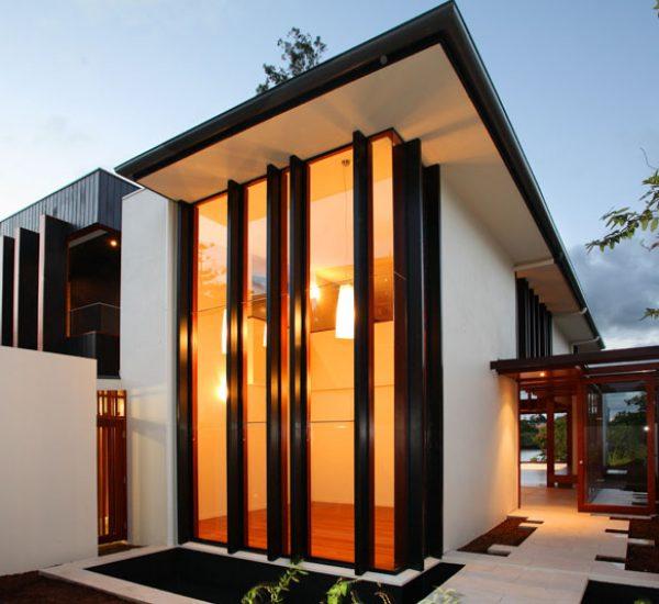 Saint Lucia New Luxury 30