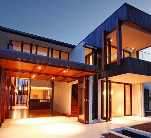 Saint Lucia New Luxury 33